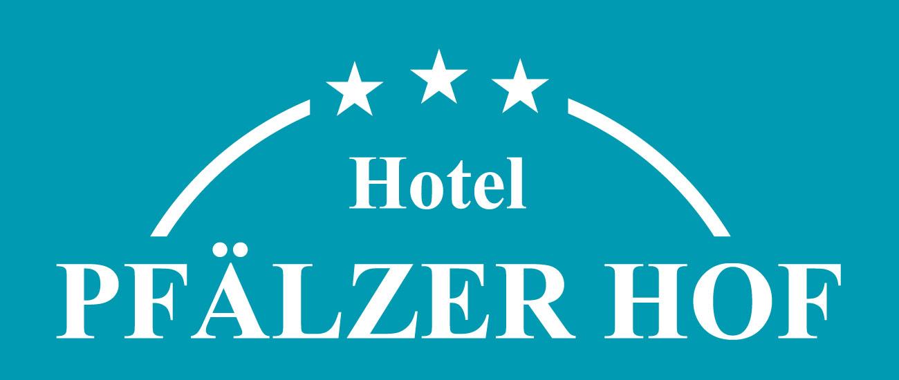 Hotel Braunschweig