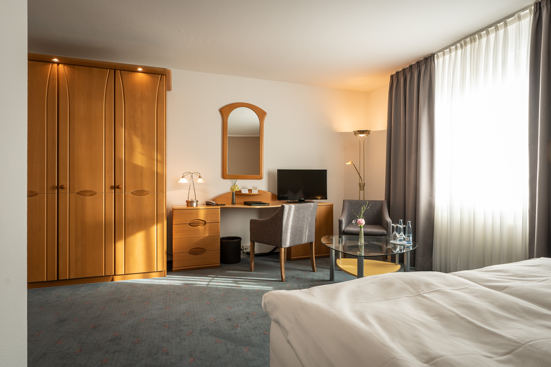 Hotel_Pfälzer_Hof_Doppelzimmer